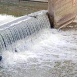 Água de reuso, é um recurso inexplorado que pode virar lei. O reaproveitamento das águas residuais é uma urgente necessidade de racionalizar recursos nos dias de hoje. Porém, de maneira geral, o processo de água de reúso ainda é uma prática bastante limitada em todo o mundo.
