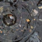 Qualidade da água subterrânea e ou Poço no Estado de São Paulo