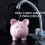 Dicas de Economia de Água em Prédios e Condomínios