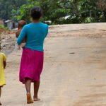 Os Níveis de Cobertura de Água d Esgoto no Brasil e a Importância do Tratamento da Água