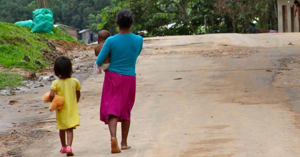 Níveis de Cobertura de Água e Esgoto no Brasil e a Importância do Tratamento