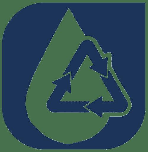 Consultoria Assistência Técnica